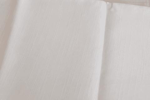 Cupro sheet