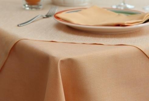 Cotton classics - Panama orange