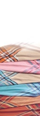Cotton classics - Ethnic Colour range