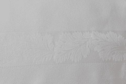 Towel Acanto
