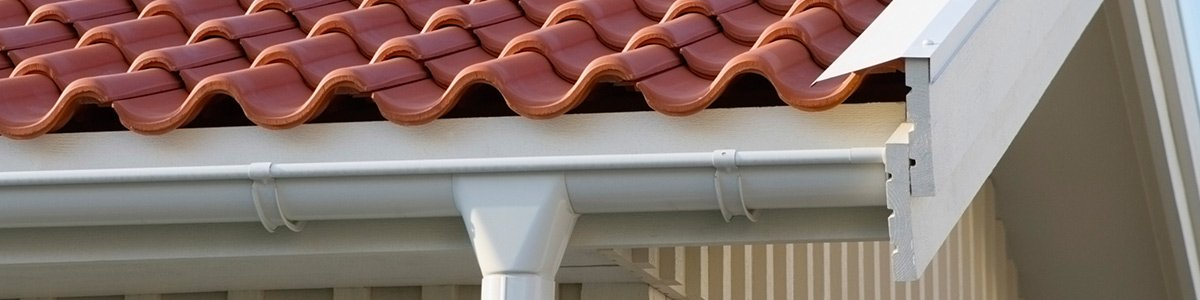 allproperty roofing gutter cleaning and repairs