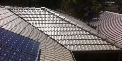 allproperty roofing metal roofing