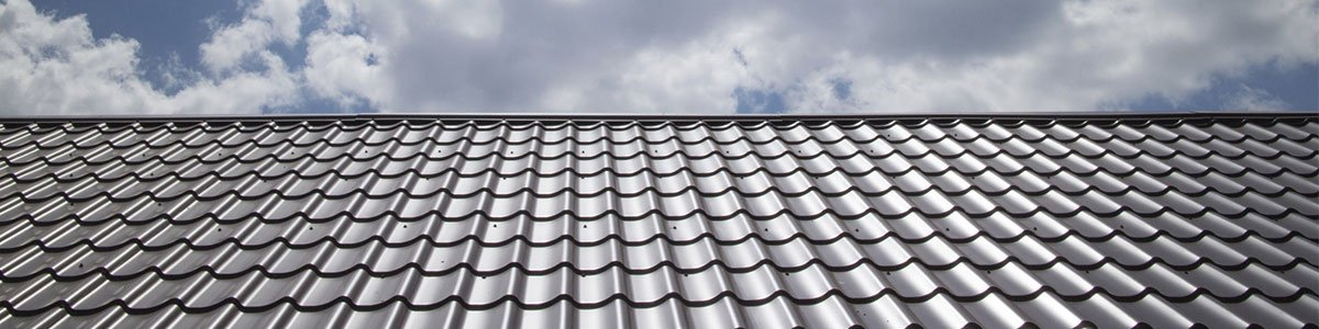 allproperty roofing new roof services