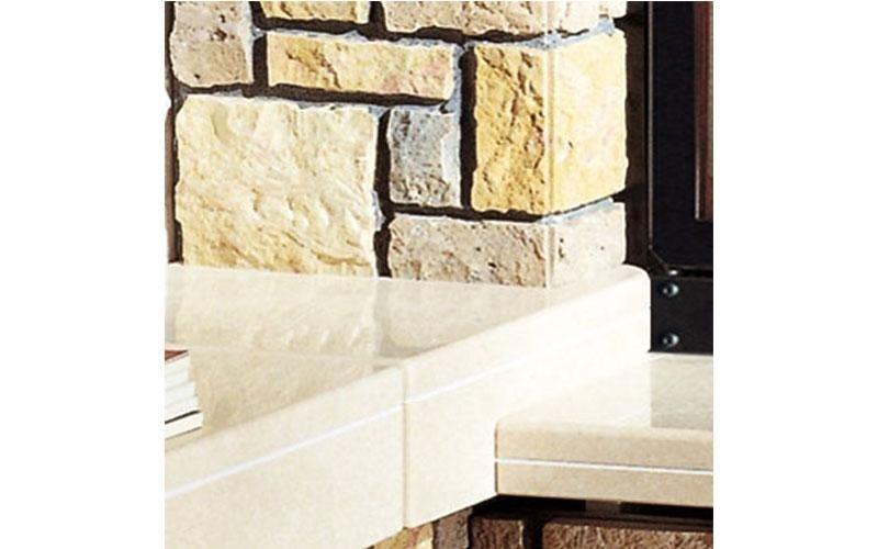 caminetti tradizionali pietra e marmo