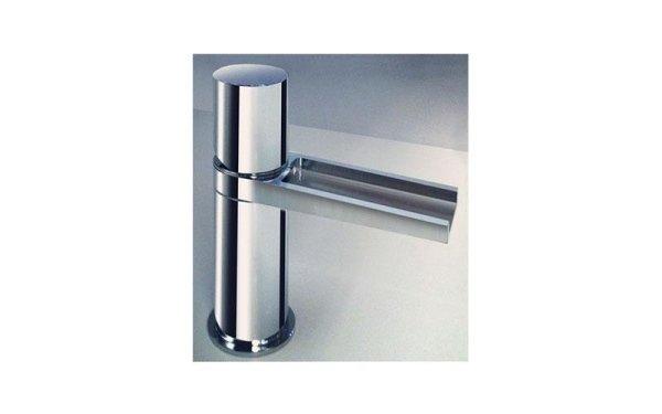 collezione italia rubinetto lineare