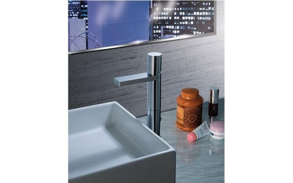 collezione italia rubinetto con miscelatore
