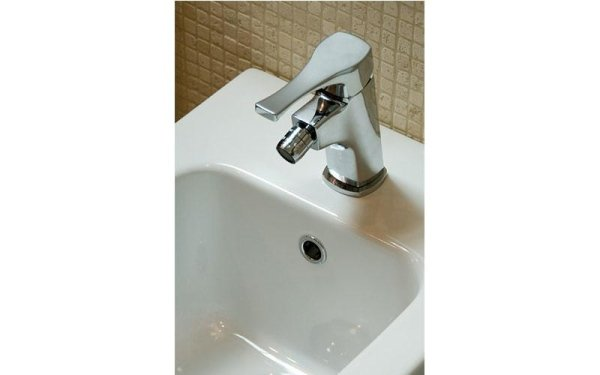 rubinetti capri