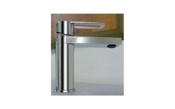 collezione italia rubinetto
