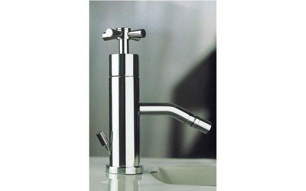 collezione zippo con rubinetto