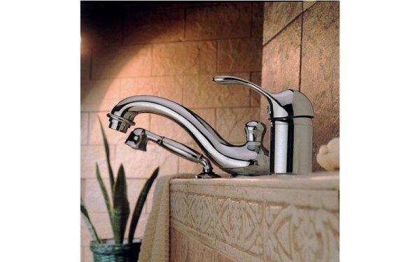 collezione otello rubinetti