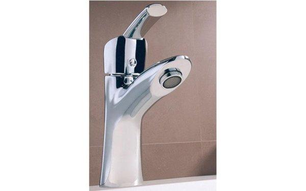 collezione class rubinetti