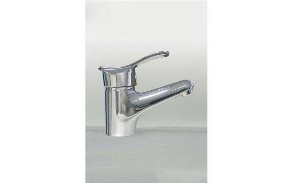 collezione jolly rubinetto