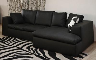 progettazione divani