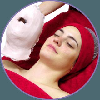 trattamento termo attivo