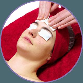 trattamento nuova pelle