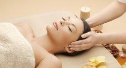 massaggi, trattamenti estetici, trattamenti benessere