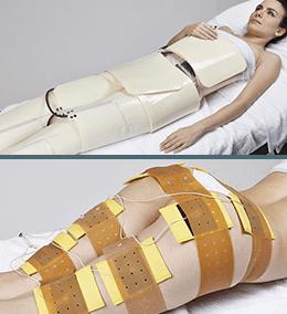 trattamenti infra&stim