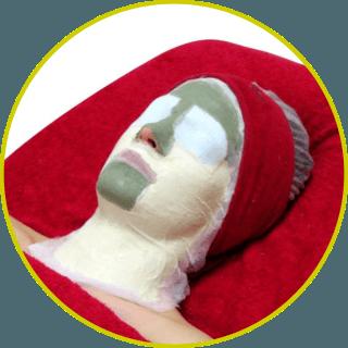 trattamento purificante