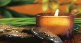 centro benessere, estetica, massaggi