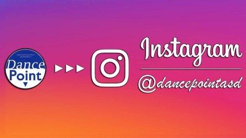 www.instagram.com/dancepointasd/