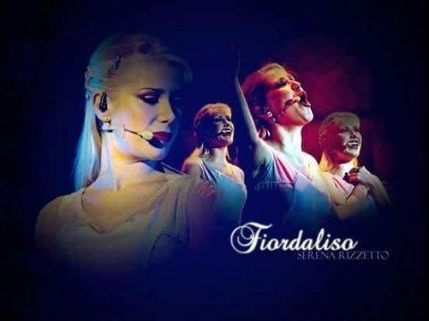 CORSI E SELEZIONI MUSICALI PER MUSICAL ( ATTORI, CANTANTI E BALLERINI)