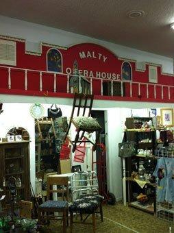 collectible items Abilene, TX