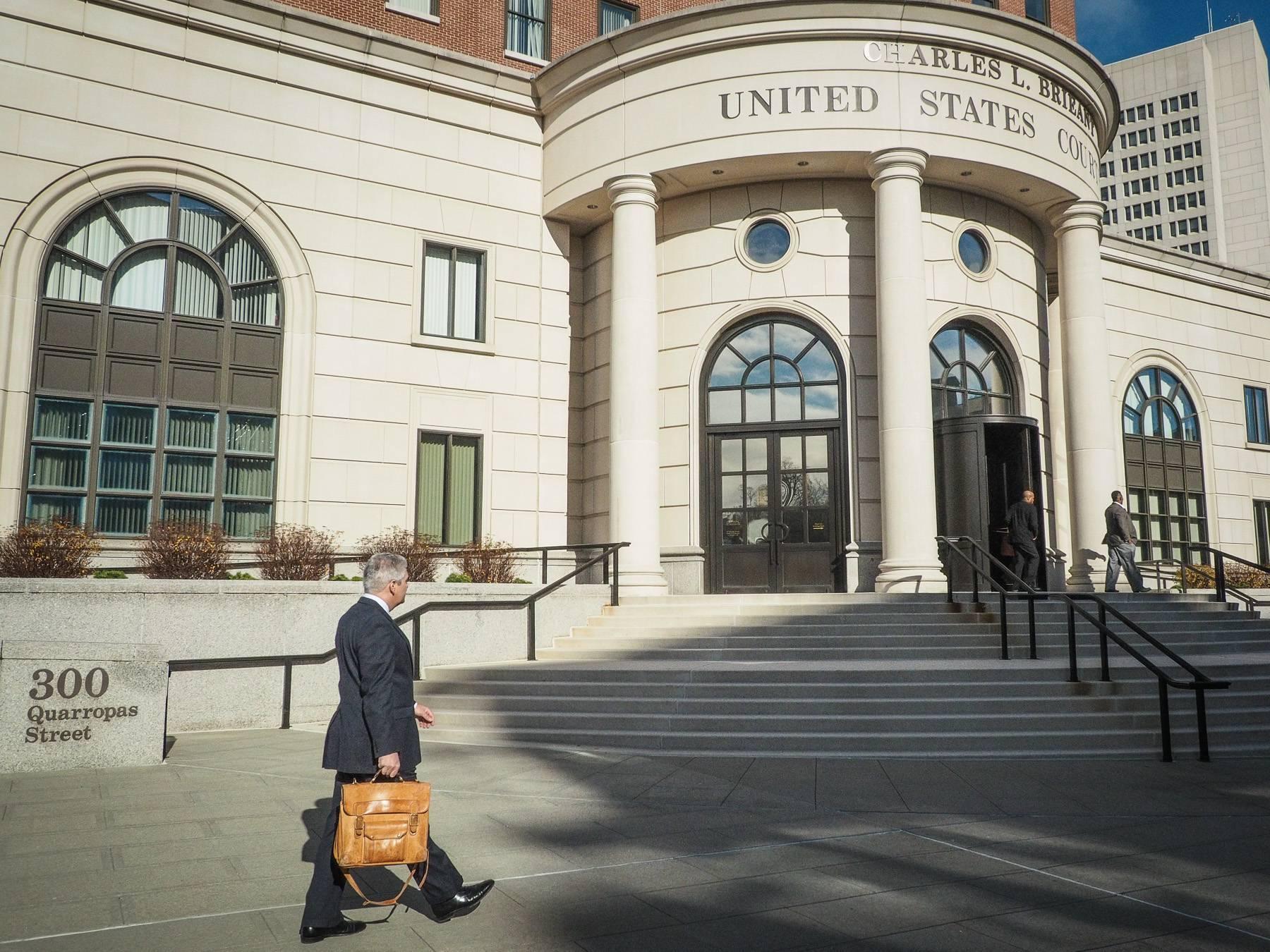 Employment Attorney, Stamford, CT