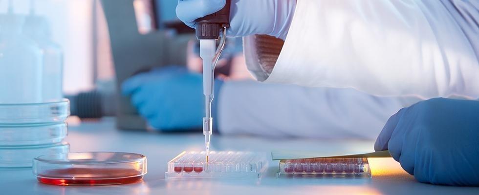 Laboratorio di analisi chimico cliniche dei Dott. Di Pierro e Morelli