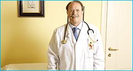 cardiologia clinica non invasiva