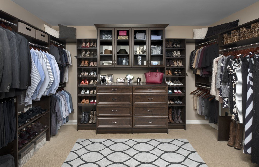 Affordable Storage U0026 Custom Closets In Denver | Affordable Closets