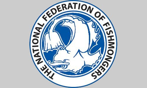 St Andrews Seafoods- National Federation of Fishmongers