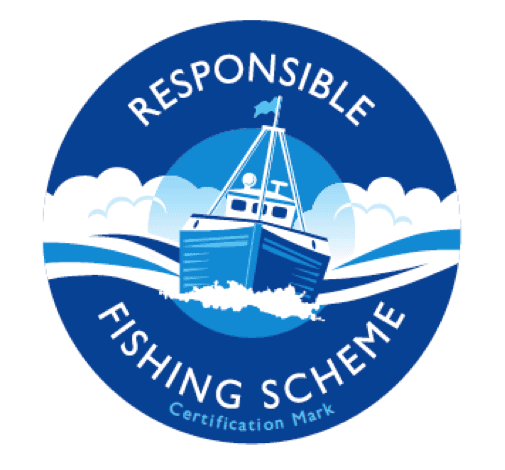 St Andrews Seafoods- Responsible Fishing Scheme