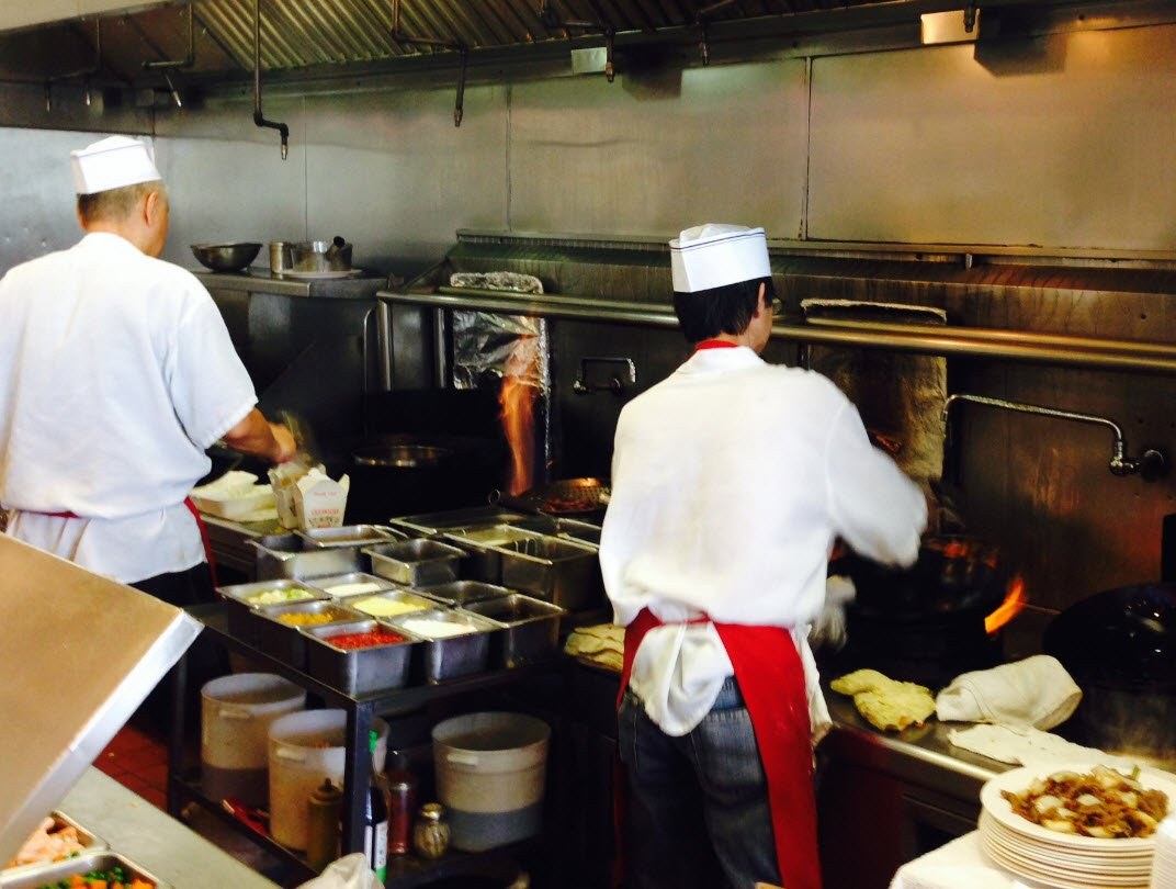 Chinese Restaurant Delivery Oceanside Ca