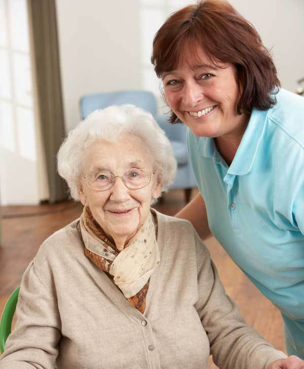 nursing, nursing home, Canton Missouri, Missouri, Illinois, Iowa, midwest, senior, elderly, Medicare, Medicaid, assisted living, residential, the home with a heart, outpatient therapy, facility, occupational therapy, physical therapy, care giver, nursing staff, handicap, enjoying life, assistance