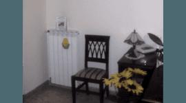 camere con tv