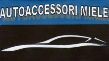 AUTOACCESSORI MIELE