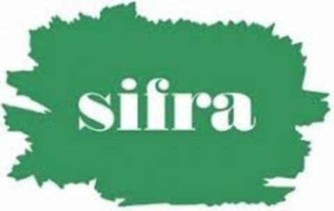 SIFRA