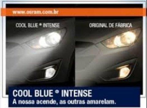 lampade cool blue