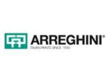 Arreghini logo