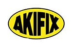 Akifix logo