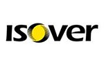 Isover logo