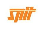 Spit logo