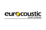 Eurocoustic logo
