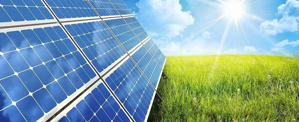 impianti fotovoltaici Novara
