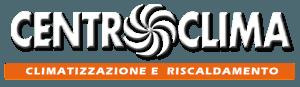 Centro Clima, Novara