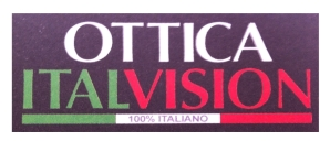 Ottica ItalVision