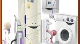 lavatrici classe a