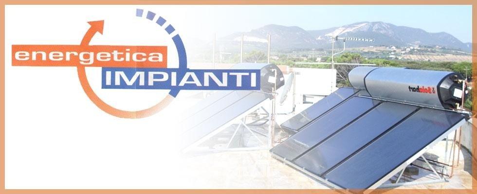 Assistenza Caldaie - Energetica Impianti, Piombino (LI)