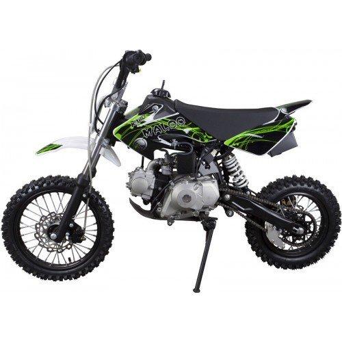 110cc