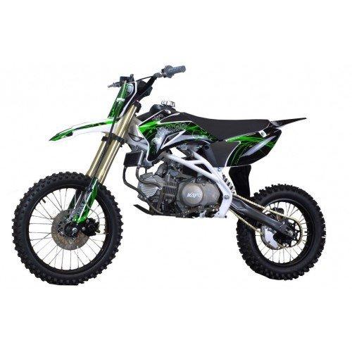 155cc